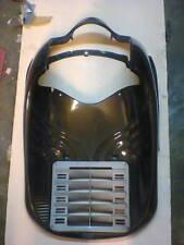 Aprilia Scarabeo 125-150-200 carena scudo anteriore verde