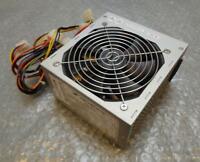 FSP GROUP 280W ATX Power Supply Unit / PSU FSP280-60PNA-I (PF)