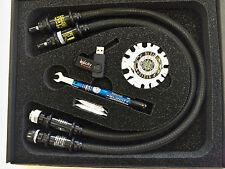 New Velocity Tpxkit-29-Mm-39 Repairable Test Port Cable Kit