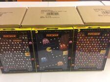 Wholesale Job Lot 30 x iPad Mini Pac-man Smart Cases Retro Gaming PacMan Covers