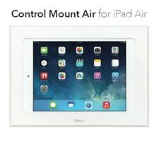 iPort Control Mount inwall mount and charger for iPad