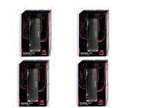 LOT 4X Huawei E372  bouygue 42Mbps 3G DC-HSPA+ Quad Band Modem  NEUF NEW BOX