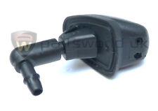 Fiat Mk2 & Mk2 Punto 1999-2005 Rear Washer Nozzle Jet 735311599 New Genuine