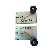 10Pcs 6098B3 6098B11 Switch Elevator Limit Switch Parts Component