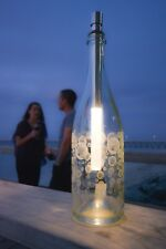 Bottlelight LED Cool White Light - Model: BOT03-k