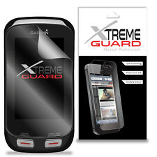 Genuine XtremeGuard LCD Screen Protector Cover For Garmin Approach G8 Golf GPS