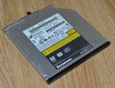 Thinkpad Lenovo Multibrenner IV T400 T410s T430s T420s T500 W500 Ultrabase X220