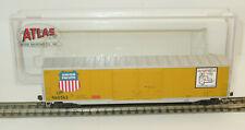 Atlas Spur N 50000350 Box Car Union Pacific