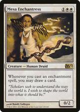 Mesa Enchantress Magic 2012 Rare EN NM MTG