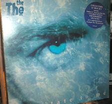 33 U/min EP,-Maxi-(10,-12-Inch) Vinyl-Schallplatten mit Box-Set & Sammlung ohne Sampler