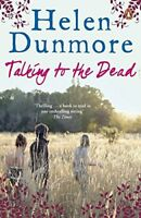 Talking to the Dead,Helen Dunmore- 9780141033594