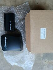 Homelink Repeater Kit, New and complete in box