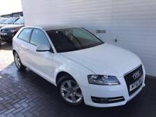 Audi 3 Doors 75,000 to 99,999 miles Vehicle Mileage Cars