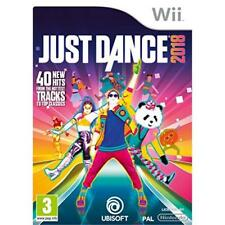 Just Dance Boxing PAL Video Games