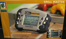 Excalibur Grill Master Electronic Handheld Unit Model # 820 New!