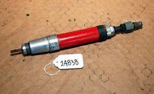Desoutter MS8 800 Pneumatic Screwdriver (Inv.24838)