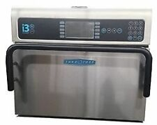 TurboChef Commercial Convection Ovens