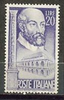 Italy LOT Sc 524 532 577 578 602 603 637 638  MINT NH See DESCRIPTION SCAN VF
