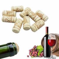 vin rouge outils tout droit bois, liège flacon bouchon la coupe de scellement