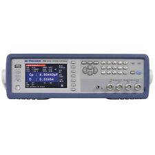 Bk Precision 894 Benchtop Lcr Meter, 500 kHz