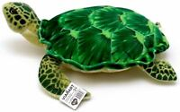 Olivia the Hawksbill Turtle | 20 Inch Sea Turtle Stuffed Animal Plush