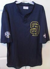 MLB San Diego Padres 2016 All Star Game Shirt XL