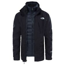 The North Face Mountain Triclimate Gore-tex Herren Jacke M