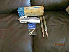 Vintage Westinghouse Electric Knife Model #Hkn1