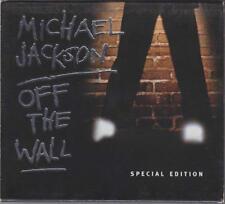 CD de musique années 70 pour Pop michael jackson