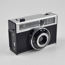 Agfa Isomat Rapid - Paratic - alte Kamera - Vintage Camera