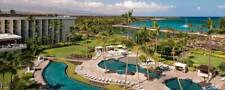 Hawaii Any Marriott Vacation Club- Any Number of Nights- 1-4bedrooms