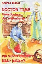 Libri e riviste bianchi per bambini e ragazzi, in fantasy, in fantasy