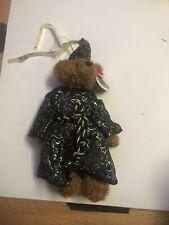 Ty Beanie Babies Merwyn Attic Treasures Collection 2000
