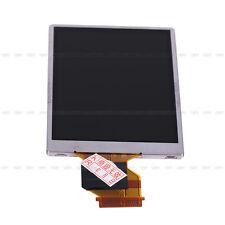LCD pour Sony DSLR Alpha A200 A300 A350 appareil photo numérique fixe Hot Affichage écran