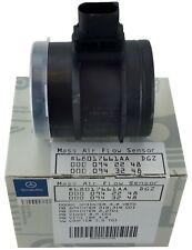 For Mercedes Sprinter Dodge Freightliner Sprinter 2500 Mass Air Flow Sensor OES