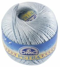 DMC Petra Crochet Thread - Colour 54463 - Cotton - Size 3 - 100g
