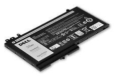 Dell Latitude E5250, E5270, E5450, E5470, E5550 38WHr 3-Cell Battery VVXTW RYXXH