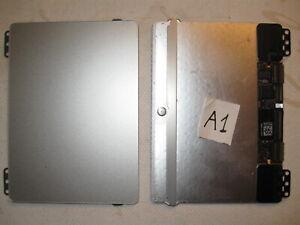 "Touchpad trackpad 821-1136-a hf/el apple macbook air a1466 13"" 2011 2012"