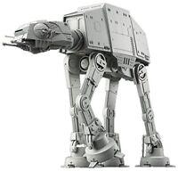 BANDAI Star Wars AT-AT 1/144 Prastic Model Kit from Japan*