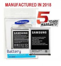 New Genuine Battery For SAMSUNG GALAXY S3 GT-i9300 2100mAh UK 5 Years Warranty