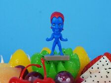 Cake Topper Marvel X-Men Superheros Day of Future Past Mystique Figure A625 E