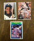 1989 Upper Deck Baseball Cards 117