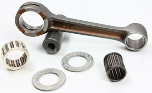 Psychic Connecting Rod For KTM 300 EXC 2T 1990-2003