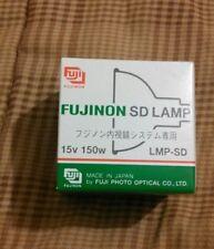 Fuji Fujinon LMP-SD 15V 150W replacement lamp Light source