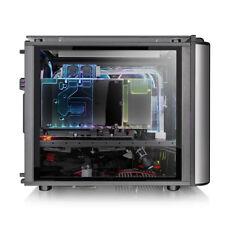 STORMCHASER F100 AMD Quad Core 3.5 Ghz, RX 570, 2TB+256GB, FORTNITE READY
