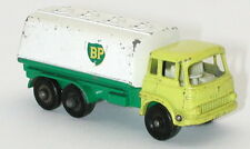 Matchbox Lesney No. 25 Petrol Tanker oc11925