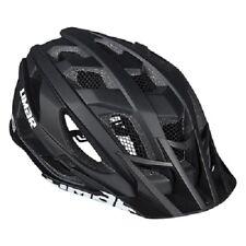 Limar 888 MTB Helmet - Black - Medium (55-59cm)