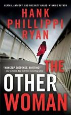 Jane Ryland: The Other Woman 1 by Hank Phillippi Ryan (2013, Paperback)