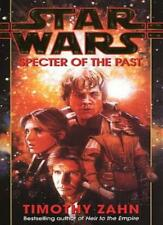 Star Wars: Specter of the Past,Timothy Zahn- 9780553504170
