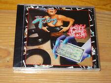 THE TUBES - WHITE PUNKS ON DOPE / U5-CD 1975-76/2003 OVP! SEALED!